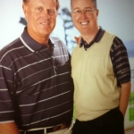 sam-and-jack-nicklaus