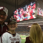 sam-and-jensen-at-cotton-bowl