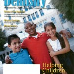 North Texas Dentistry Cover