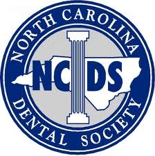 North Carolina Dental Conference