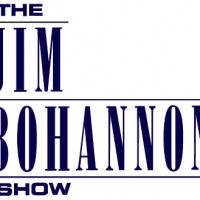 The_Jim_Bohannon_Show_Logo