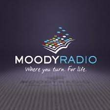 This is the Day w/Nancy Turner - Moody Radio