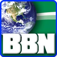 Bible Broadcasting Network - BBN