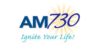 KDAZ -AM 730 Morning Show