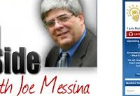 JOe Messina