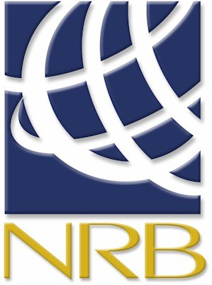 National Religious Broadcasters Convention