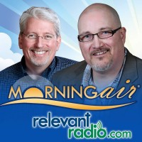 Morning Air with Relevant Radio