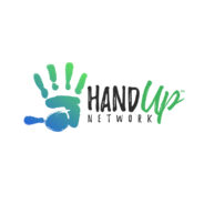 Introducing Hand Up Network!
