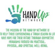 Helping Those in Need in your Community